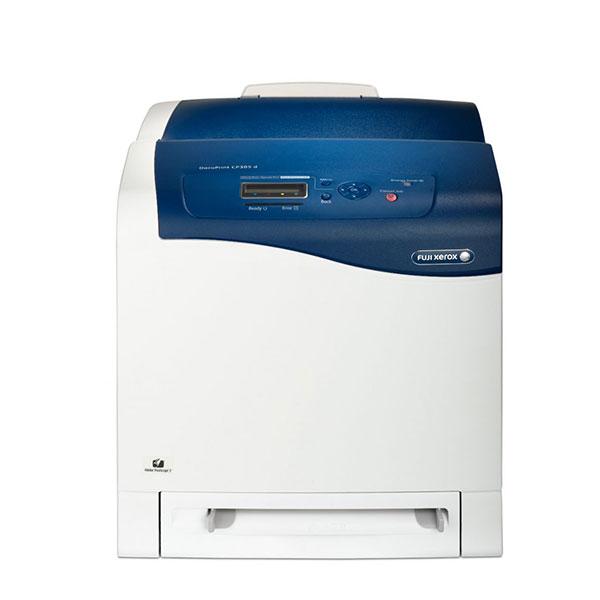 CP305d
