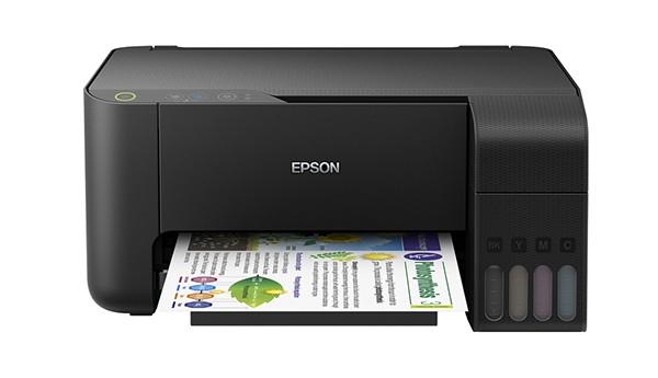 Máy in Epson L3110