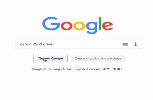 tai driver 1