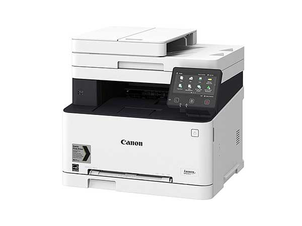 Địa chỉ mua máy in Canon MF635CX