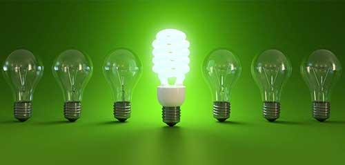 Tiết kiệm điện năng tiêu thụ