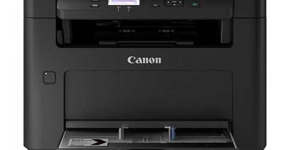 Đánh giá chi tiết Máy in Canon MF113W