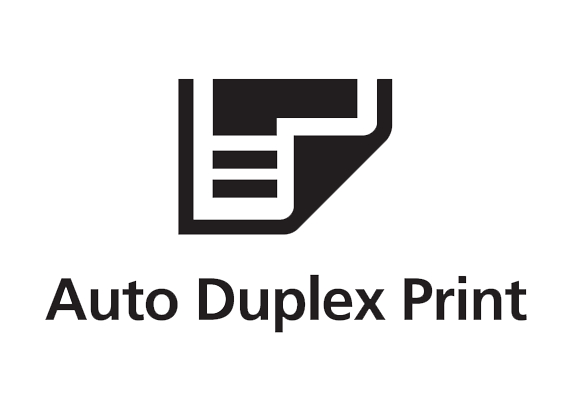 auto-duplex
