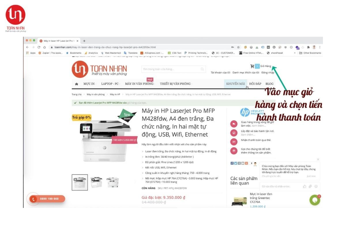 Create Responsive Magento Websites Instantly