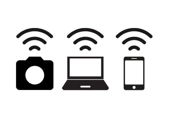 in-wifi