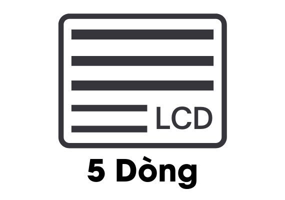 lcd-5line
