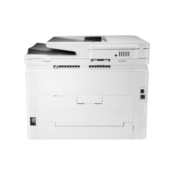 Máy in HP LaserJet Pro MFP M280NW