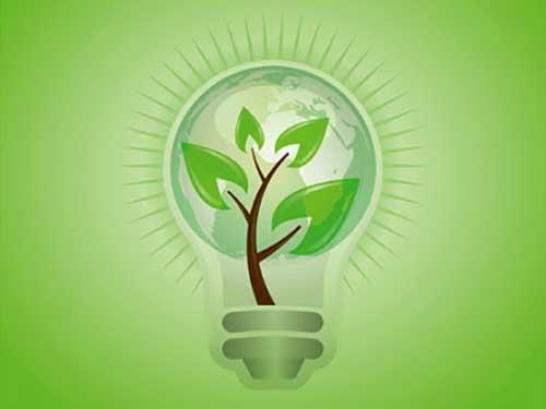 Tiết kiệm tối da điện năng tiêu thụ