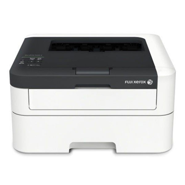 Docuprint FX P265DW
