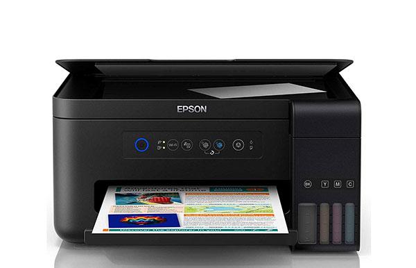 Epson L4150