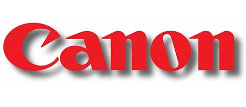 Thương hiệu máy in Canon đơn năng