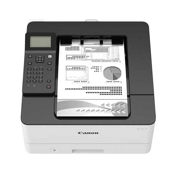 Đáp ứng tốt nhu cầu in ấn cho văn phòng vừa và nhỏ