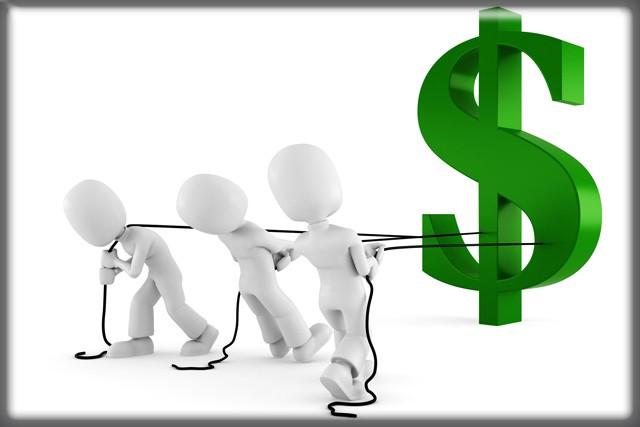 Hộp mực in có thể đắt tiền, đôi khi vượt quá chi phí mua máy in ban đầu