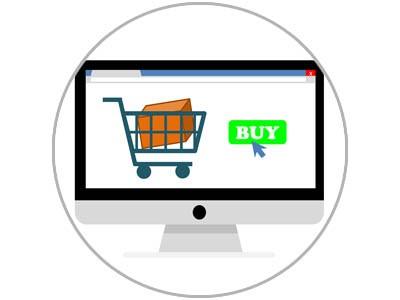 Hướng dẫn mua hàng tại Toàn Nhân