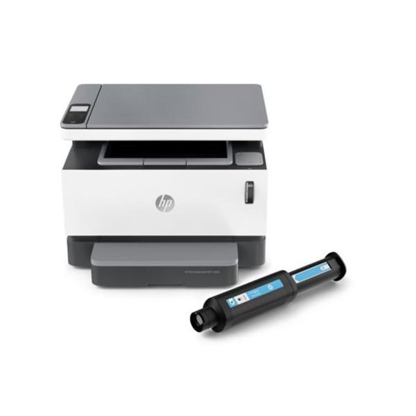 Thiết bị máy in HP 1200A