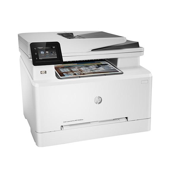 HP LaserJet Pro MFP M280NW