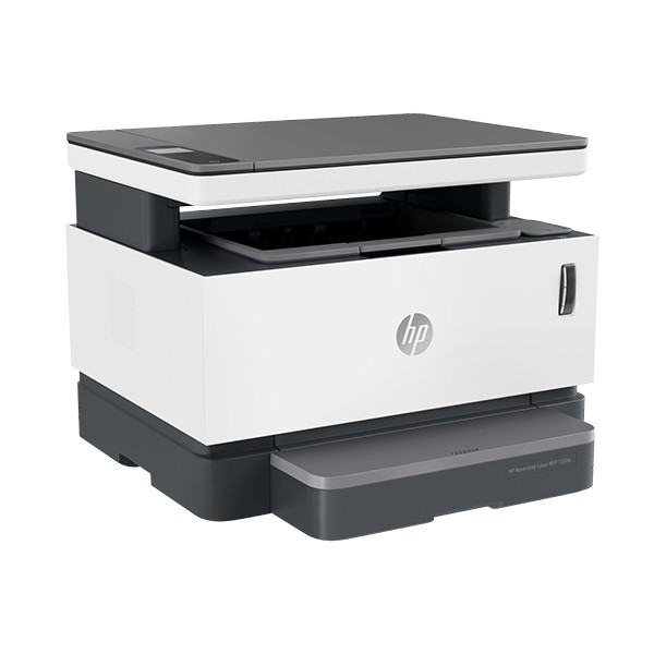 Máy in HP 1200A