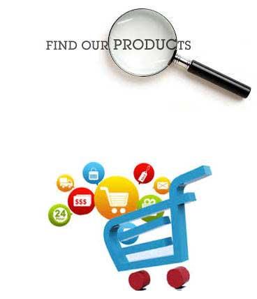 Hướng dẫn chọn sản phẩm