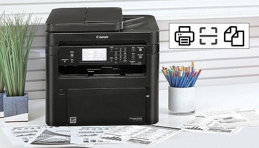Canon-264DW-rs