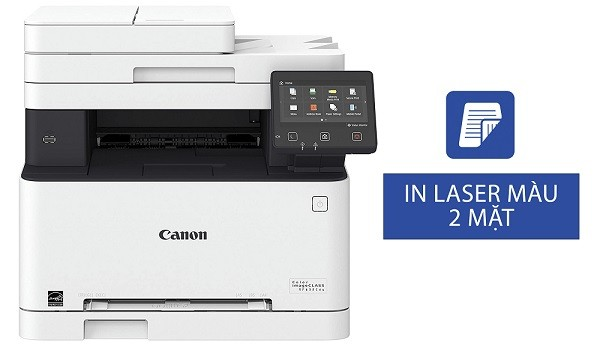 Canon623cdw-rs
