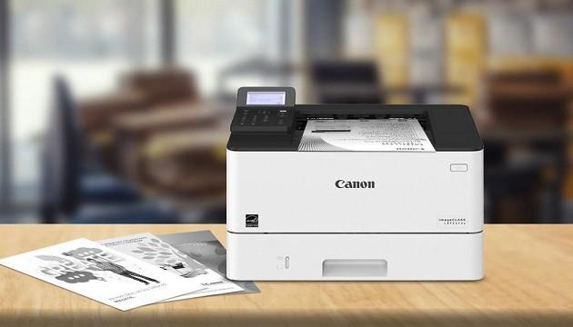 Canon_imageCLASS_LBP214dw_rs