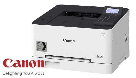 canon621cw-rs