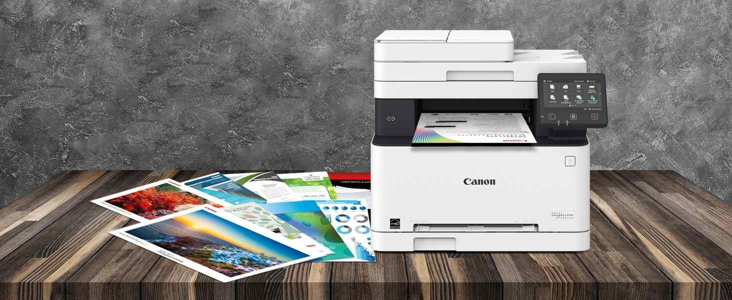 may-in-canon-mf643cdw