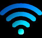 #10 Wifi
