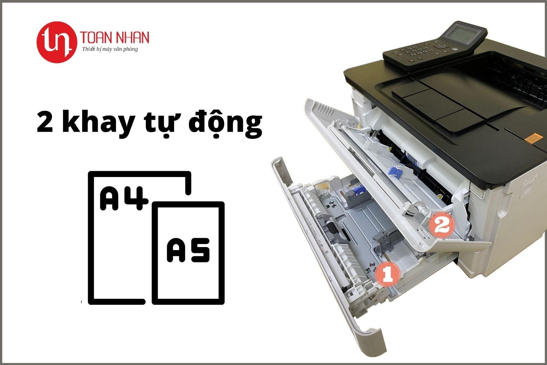 canon-223dw-2-khay-1