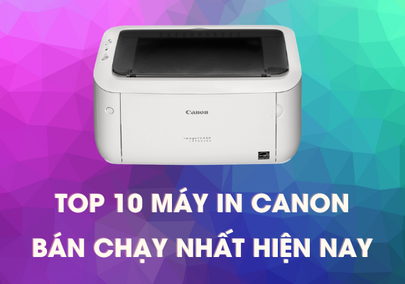 Top-may-in-canon-ban-chay