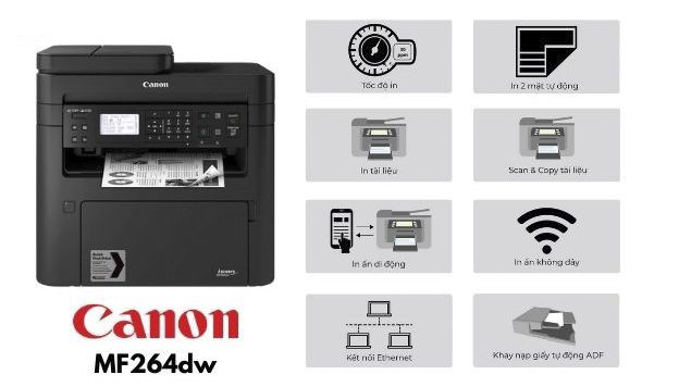 canon-mf264dw