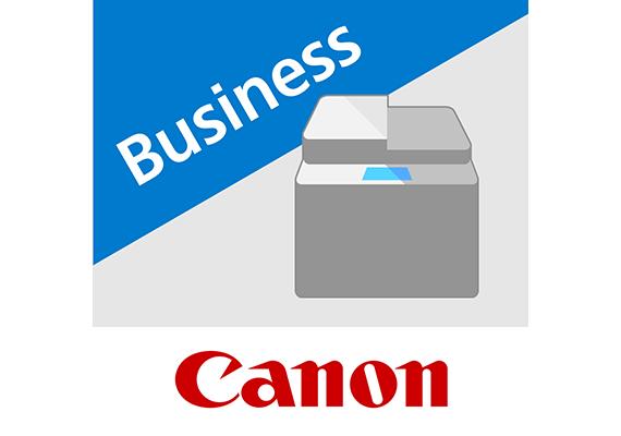 canon-print-business