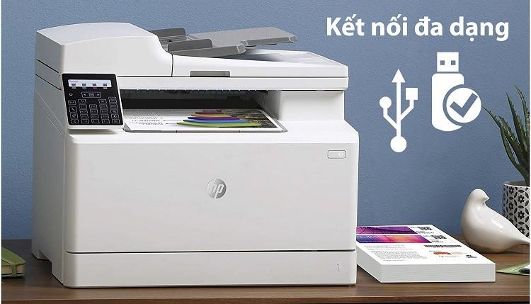 ket-noi-may-in-laser-hp-m183fw