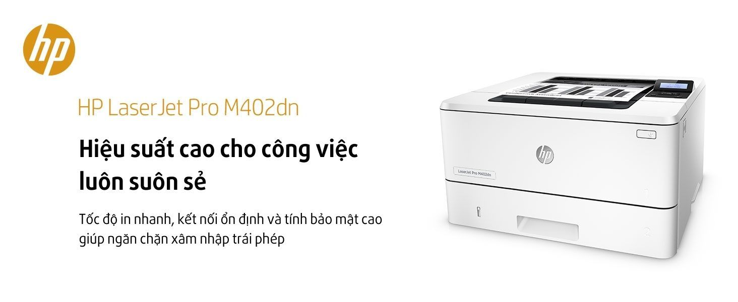m402dn-cover