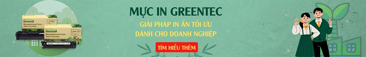 muc-in-greentec-ctr
