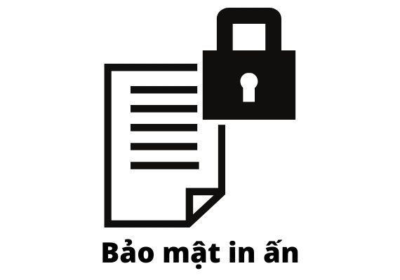 secure-print