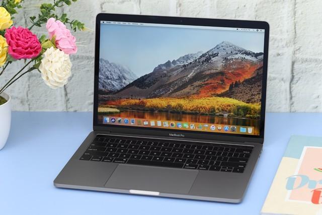 Laptop đồ họa kỹ thuật