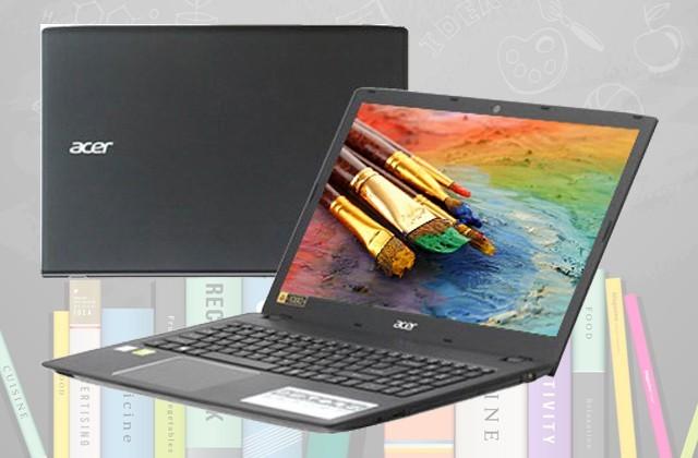 Laptop học tập - văn phòng