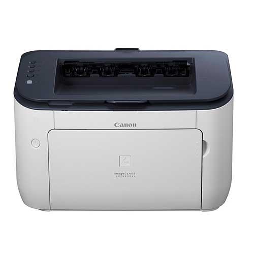 Canon LBP6230DN