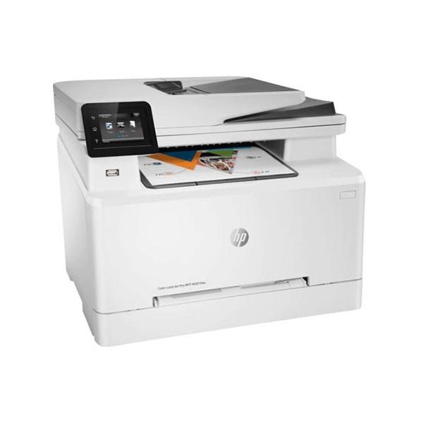 Máy in HP LaserJet Pro MFP M281FDW