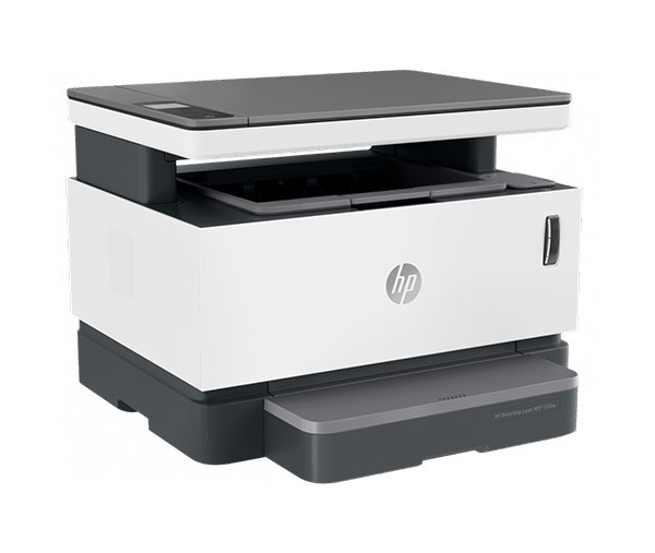 Thiết kế máy in HP 1200W