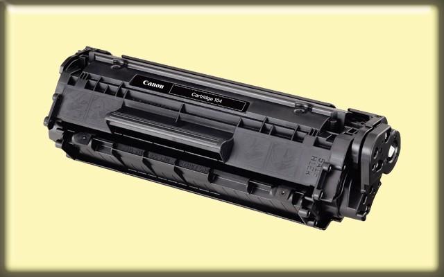 Định nghĩa Toner Cartridge